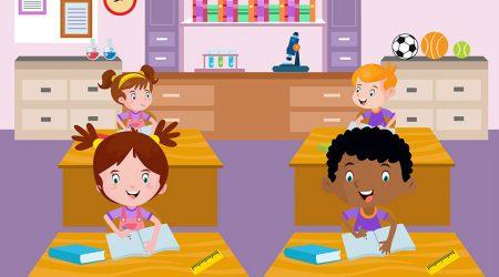 childcare morebank