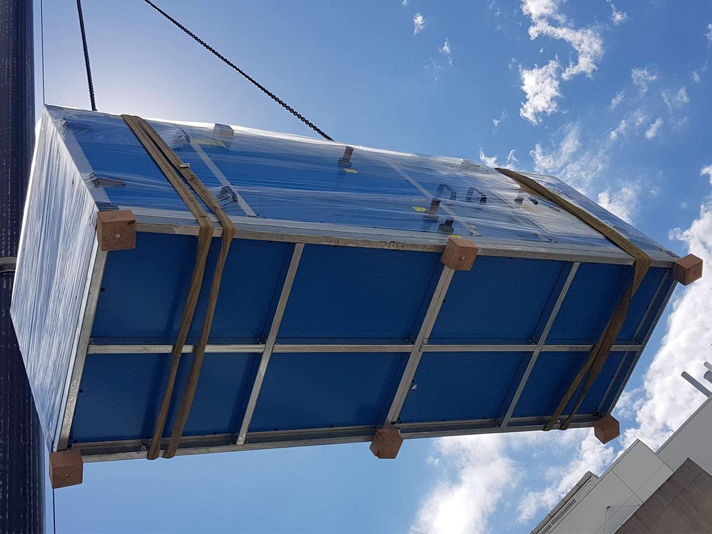 Ausmech Air Conditioning,